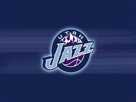 utah jazz wallpapers wallpaper cave
