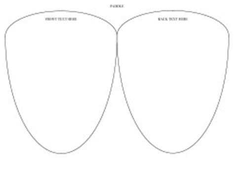 templates aylee bits wedding design