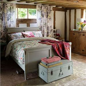 50 rustic bedroom decorating ideas decoholic With rustic country bedroom decorating ideas