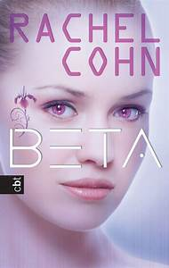 Die Buchträumer: Beta- Rachel Cohn