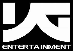 YG Entertainment — Wikipédia