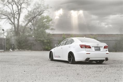 slammed lexus slammed lexus is f looks crazy autoevolution