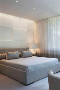 moderne schlafzimmer ideen schlafzimmer vorhänge ideen möbelideen