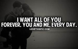 Images Of You And Me Forever Quotes Tumblr Golfclub