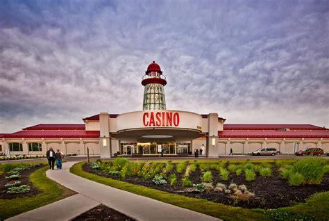 Casino Nb « Pelaa Ja Voita Oikeaa Rahaa Onlinekasino Lähtö