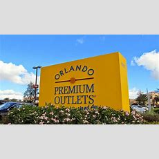 49d1fbeb8c Orlando Premium Outlets located only one mile from Disney · Mizuno Prophecy  - Roxo - Loja de Outlet Import by Arika