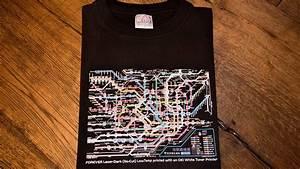 Papier Transfert Tee Shirt : impression sur les textiles fonc s ici tee shirt avec ~ Melissatoandfro.com Idées de Décoration