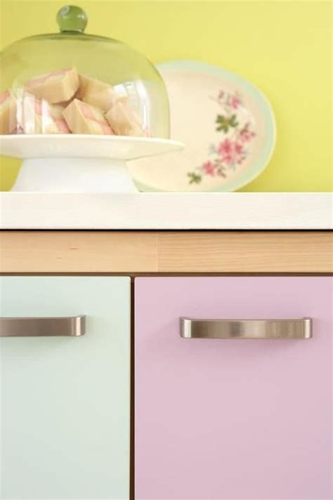 painters kitchen cabinets 18 best retrospectives images on wall paint 1392