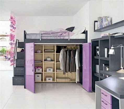 loft bedroom ideas home design loft beds for with desk loft