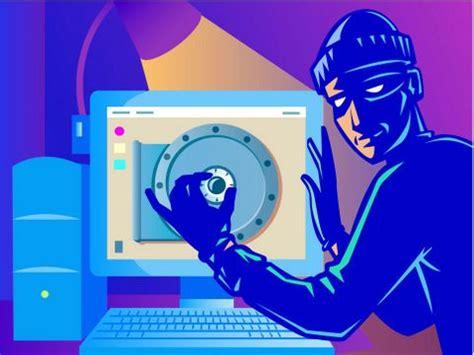 Como identificar un ataque de Phishing informático