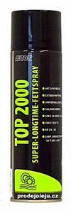 Autol Top 2000 : eni agip autol top 2000 longlife fettspray 500 ml ~ Jslefanu.com Haus und Dekorationen