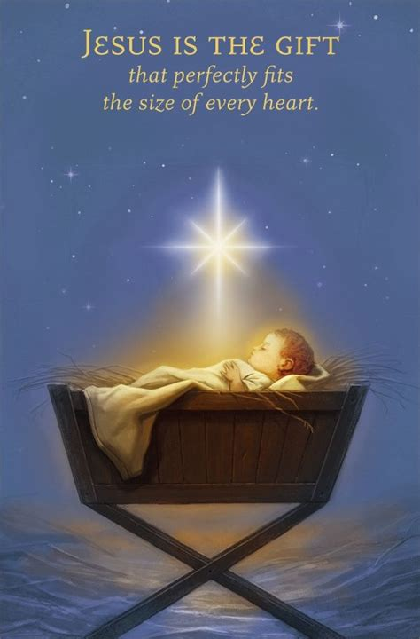 jesus is the gift pictures photos and images for