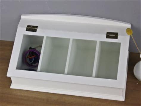 Badezimmer Deko Braun Grün by Aufbewahrungen Jeder Form Und Farbe Bei Uns Kaufen