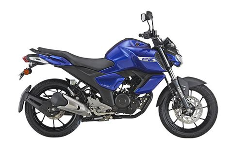 Yamaha bikes price in india new yamaha bike models 2019. Yamaha FZ FI V 2.0 150cc Bikes Images, Colors, Performance, Mileage, Specification and Price ...