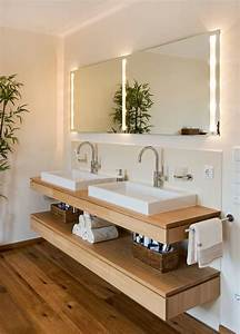40, Inspiring, Bathroom, Vanity, Ideas, For, Your, Next, Remodel, 2021, Edition