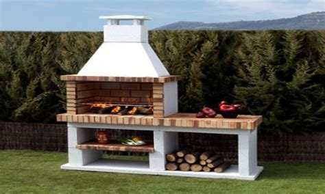 easy outdoor fire pit brick barbecue grill designs outdoor brick grill designs interior