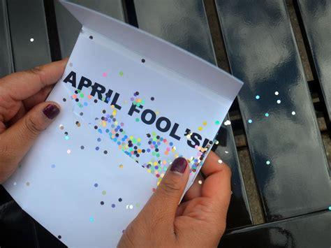 Easy April Fools Day Pranks Diy Network Blog Made