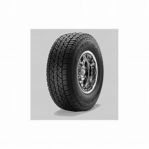 yokohama geolandar a t s tire 265 70 17 outline white With 17 white letter tires