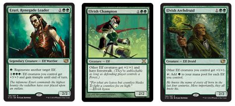 primer collected company elves modern archives