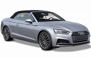 Location Longue Durée Audi : audi a5 2p cabriolet location longue dur e leasing pour les pros arval ~ Gottalentnigeria.com Avis de Voitures