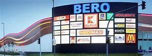 Bero Center Oberhausen öffnungszeiten : bero einkaufszentrum kintyre ~ Watch28wear.com Haus und Dekorationen