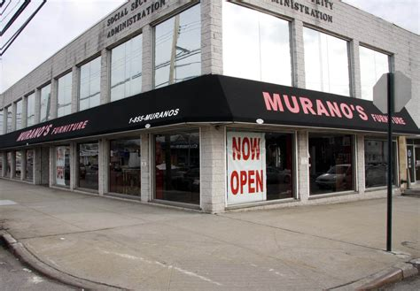 Muranos Furniture Store Staten Island In Staten Island, Ny Halfords Spray Paint Colour Chart Cherry Wood Can You Inside The House Bike Wheels Cars Cost I Brass Remove From Car Alloy