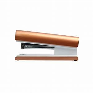 Aliexpress Com   Buy Rose Gold Stapler Mini Desktop