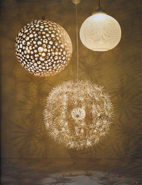 lamparas de dormitorio ideas  disenos originales