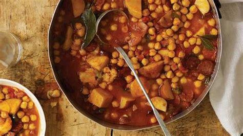 cuban cookbook shares stories  recipes