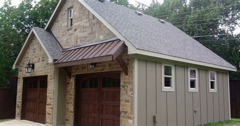 metal awning  garage doors ccc pinterest metal awning garage doors  doors