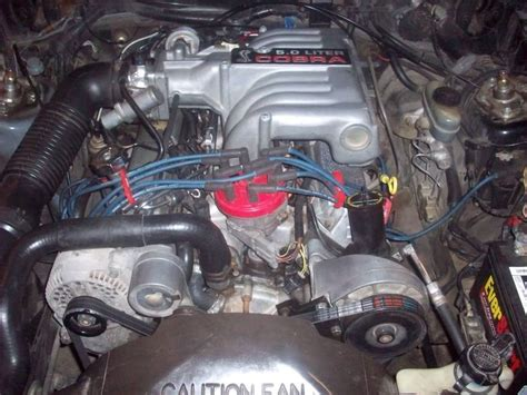 upr powersteering relocation bracket mustang forums at