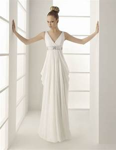 high end wedding dresses in los angeles ca bridal store With cheap wedding dresses los angeles