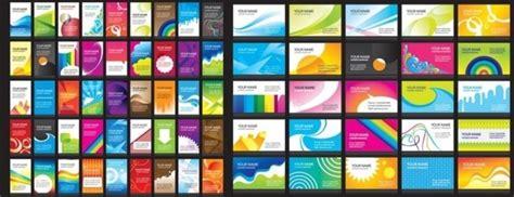 Business Visiting Card Design Free Vector Download (22,319 Transparent Business Cards Online India Best Samples Of Free Vertical Psd Mockup Visiting Design Staples Pick Up Today High Quality Near Me Reddit