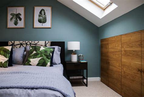 amazing attic bedroom decor ideas  projects