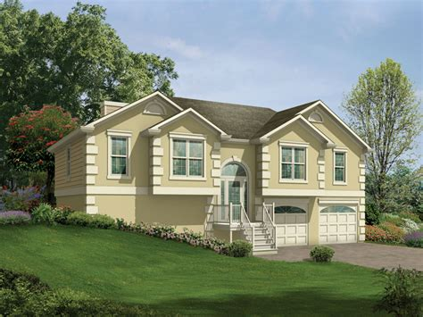 split level ranch house split level ranch style house plans luxamcc