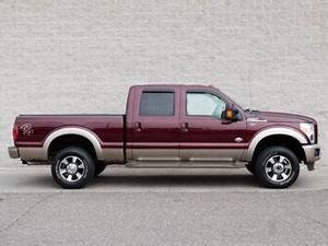 1990 Ford F Super Duty Cars for sale