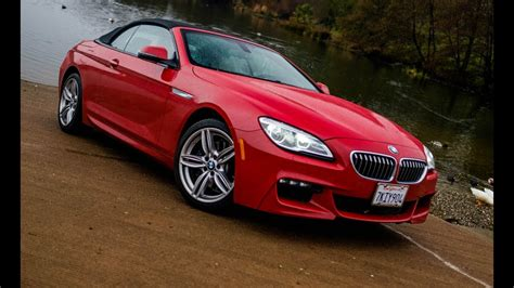 Release Date 2016 Bmw 640i Specs, Price And Rating