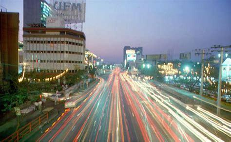 Dammam Saudi Arabia by Dammam Looklex Encyclopaedia