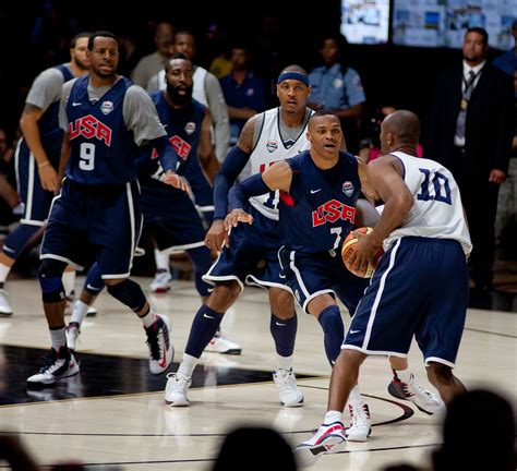 united states mens olympic basketball team wikipedia