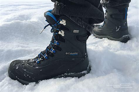 top   winter boots  men reviews