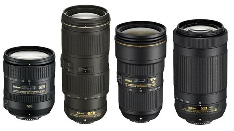 nikon best lens review nikon af p dx nikkor 10 20mm f 4 5 5 6 g vr