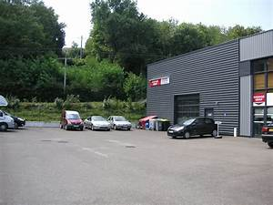 Auto Ecole Oullins : garage gray home facebook ~ Medecine-chirurgie-esthetiques.com Avis de Voitures