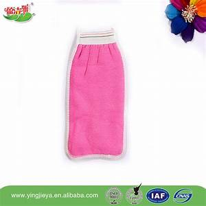 Shower Towel Magic Glove Exfoliating Bath Glove Cloth ...