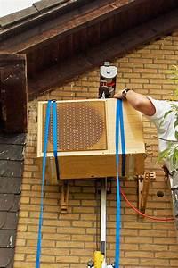 Klima Split Anlage : split klimaanlage montage beispiel nesseler esser gmbh co kg ~ Orissabook.com Haus und Dekorationen