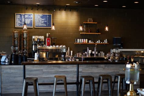 Or need a pick me up? How to Start a Coffee Shop with No Money - Business Network