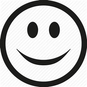 Image Gallery smiley icons