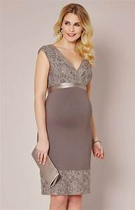 Maternity dress for a wedding for Maternity dresses to wear to a wedding