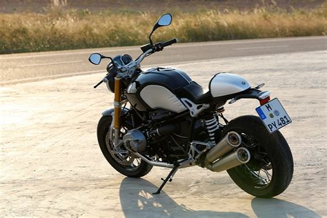 best modern retro motorcycle cool neo retro motorcycles ducati scrambler forum