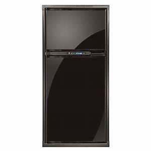 Norcold Na8lxr 2 Way Gas Absorption Rv Refrigerator