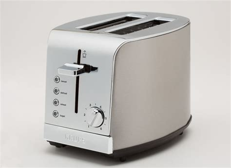 Best Household Toaster by Krups Toaster Best Thing Since Sliced Bread Consumer Reports